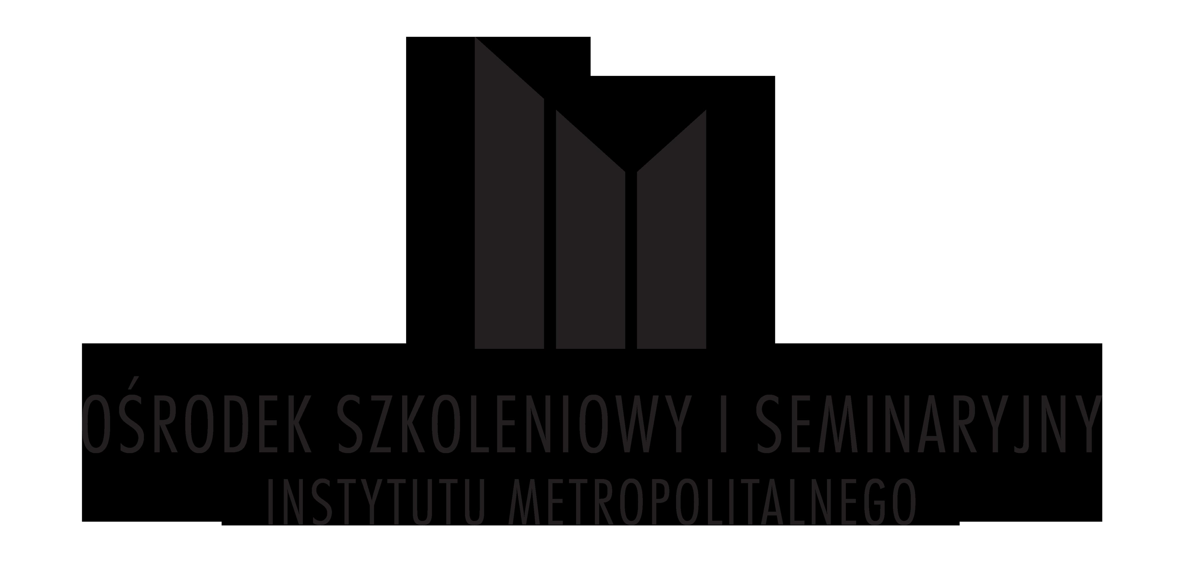 Ośrodek Szkoleniowy i Seminaryjny IM